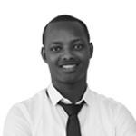 Aimable Nduwayezu